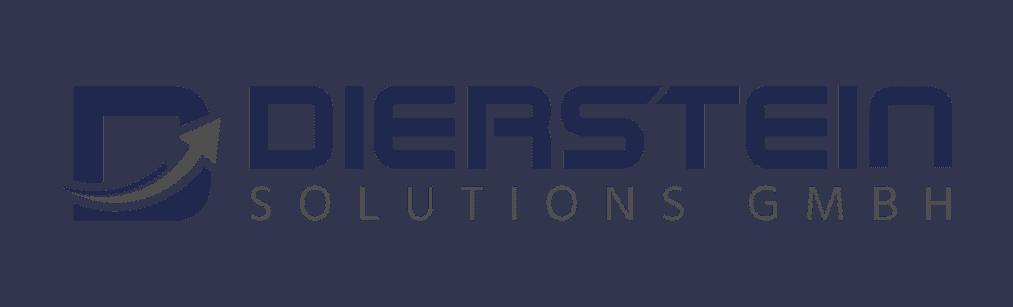 Dierstein Solutions GmbH