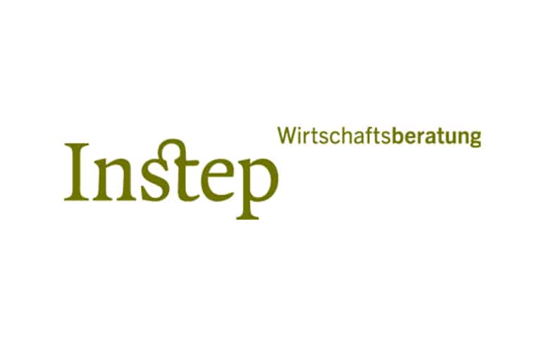 Instep Wirtschaftsberatung GmbH
