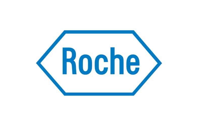 Roche Deutschland Holding GmbH