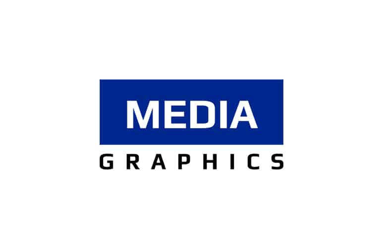 Media Graphics GmbH
