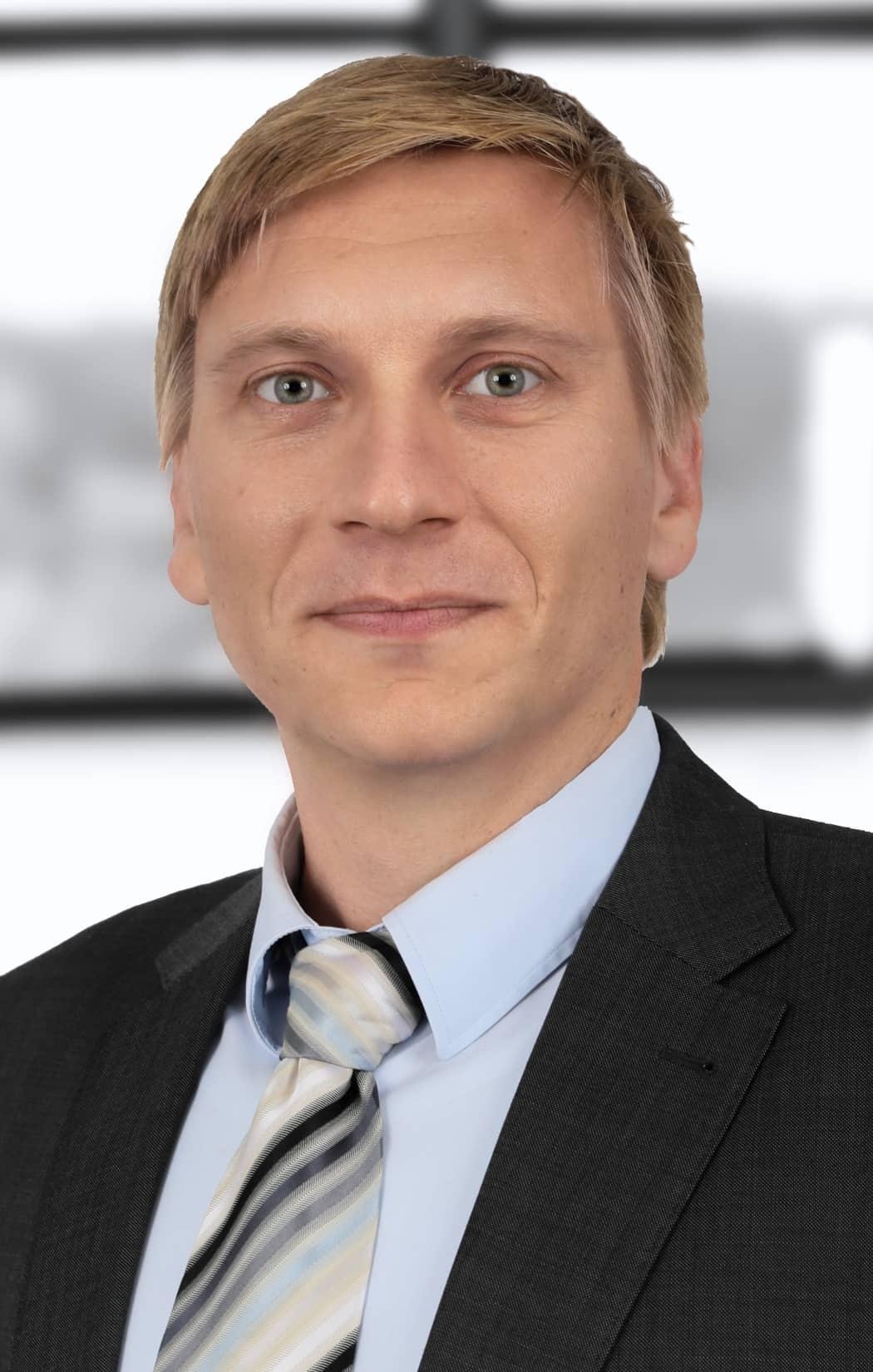 Philipp Marquard